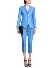 DSQUARED2 | DSQUARED2 Классический костюм Женщинам | Clouty
