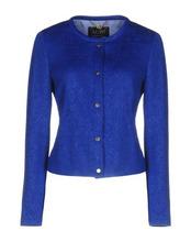 Armani Jeans | ARMANI JEANS Пиджак Женщинам | Clouty
