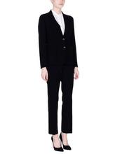 MICHAEL KORS | MICHAEL KORS COLLECTION Классический костюм Женщинам | Clouty