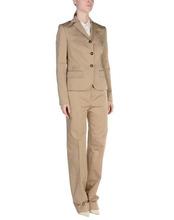 Kiton | KITON Классический костюм Женщинам | Clouty