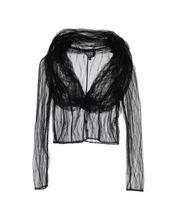 Pastore Couture | PASTORE COUTURE Пиджак Женщинам | Clouty