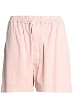 Rick Owens DRKSHDW | Drkshdw By Rick Owens Woman Short And Mini Pastel Pink Size XS | Clouty