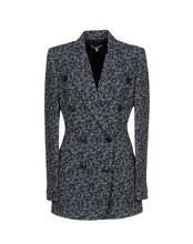 MICHAEL KORS | MICHAEL KORS COLLECTION Пиджак Женщинам | Clouty