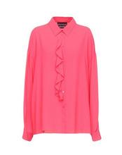Boutique Moschino | BOUTIQUE MOSCHINO Pубашка Женщинам | Clouty