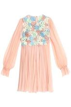 Dolce & Gabbana | Dolce & Gabbana Woman Gowns Blush Size 38 | Clouty