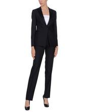 Tagliatore 0205 | TAGLIATORE 02-05  Классический костюм Женщинам | Clouty