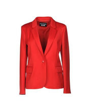 Boutique Moschino | BOUTIQUE MOSCHINO Пиджак Женщинам | Clouty