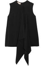 Marni | Marni Woman Sleeveless Black Size 38 | Clouty