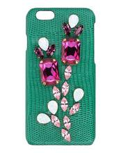 Dolce & Gabbana   DOLCE & GABBANA Чехол Женщинам   Clouty