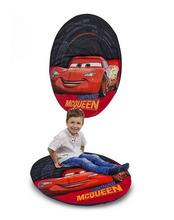 Disney   DISNEY Одеяльце для младенцев Детям   Clouty