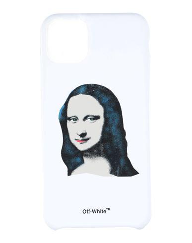 Off-White   OFF-WHITE™ Чехол Женщинам   Clouty