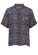 Marni | Рубашка MARNI | Clouty