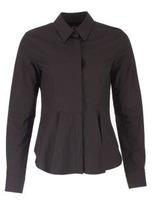 McQ Alexander Mcqueen | Рубашка McQ | Clouty