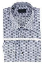 Pal Zileri | Рубашка PAL ZILERI | Clouty