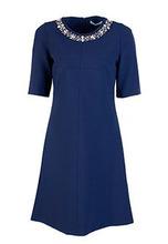 Blumarine | Платье BLUMARINE | Clouty