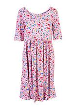 Love Moschino | Платье MOSCHINO Love | Clouty