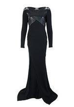 Philipp Plein | Платье PHILIPP PLEIN | Clouty