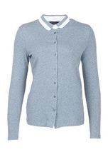 Peserico | Рубашка PESERICO | Clouty