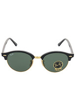 Ray Ban | Очки RAY BAN | Clouty