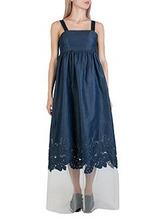Liu•Jo | Платье LIU JO | Clouty