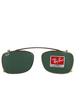 Ray Ban | Клипон RAY BAN | Clouty