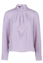 Emporio Armani | Блуза EMPORIO ARMANI | Clouty