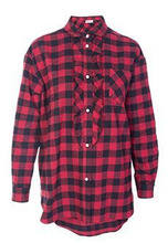 VALENTINO RED | Рубашка VALENTINO RED | Clouty