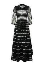 Sara Roka | Платье SARA ROKA | Clouty