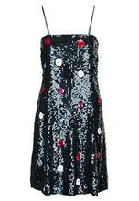 Emporio Armani   Платье EMPORIO ARMANI   Clouty