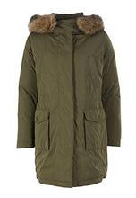 Geox | Куртка GEOX | Clouty