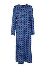 Marni | Платье MARNI | Clouty
