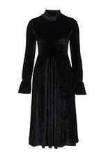 Twin-Set | Платье TWINSET | Clouty