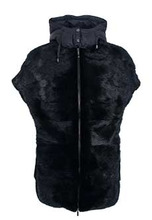 P.A.R.O.S.H. | Куртка P.A.R.O.S.H. | Clouty