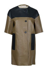 Marni | Пальто MARNI | Clouty