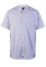 Strellson | Рубашка STRELLSON | Clouty