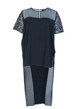 NOLO | Блуза NOLO | Clouty