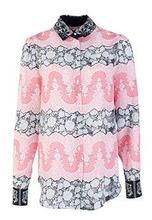 Piccione.Piccione | Рубашка PICCIONE.PICCIONE | Clouty