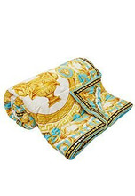 Versace | Одеяло VERSACE HOME | Clouty