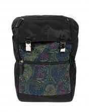 Etro | Рюкзак с узором | Clouty