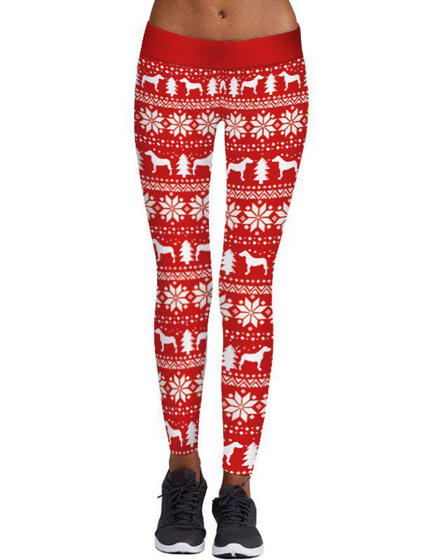 adult-christmas-leggings-nude