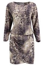 Finn Flare   Платье женское   Clouty