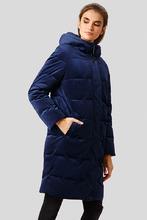 Finn Flare | Пальто женское | Clouty
