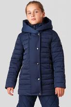 Finn Flare   Куртка для девочки   Clouty