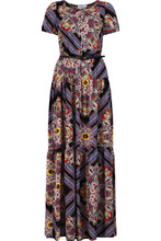 Finn Flare | Платье женское | Clouty