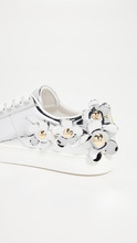 Marc Jacobs | Marc Jacobs Daisy Sneakers | Clouty