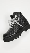 montelliana | Montelliana Bluma Hiker Boots | Clouty