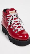 montelliana | Montelliana Anabel Hiker Boots | Clouty