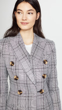 Acler | Acler Penrith Blazer | Clouty