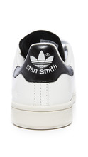 adidas | Adidas Raf Simons Stan Smith Sneakers | Clouty