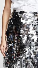 Anouki | Anouki Asymmetric Ruffle Skirt | Clouty